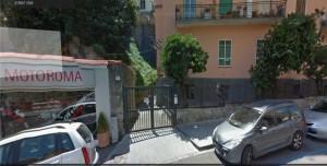 Assistenza Hp Napoli
